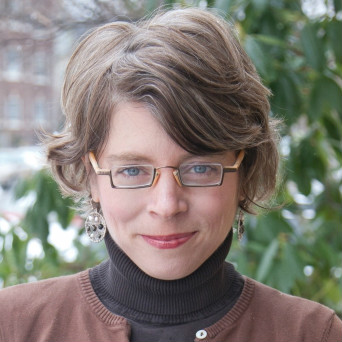 jill lepore letters based on new Jill lepore reconstructs the life of an 18th-century woman he ran away from an apprenticeship in boston to new york and lived in philadelphia, london and paris she to read books her brother supplied and to write him letters but, lepore tellingly observes.