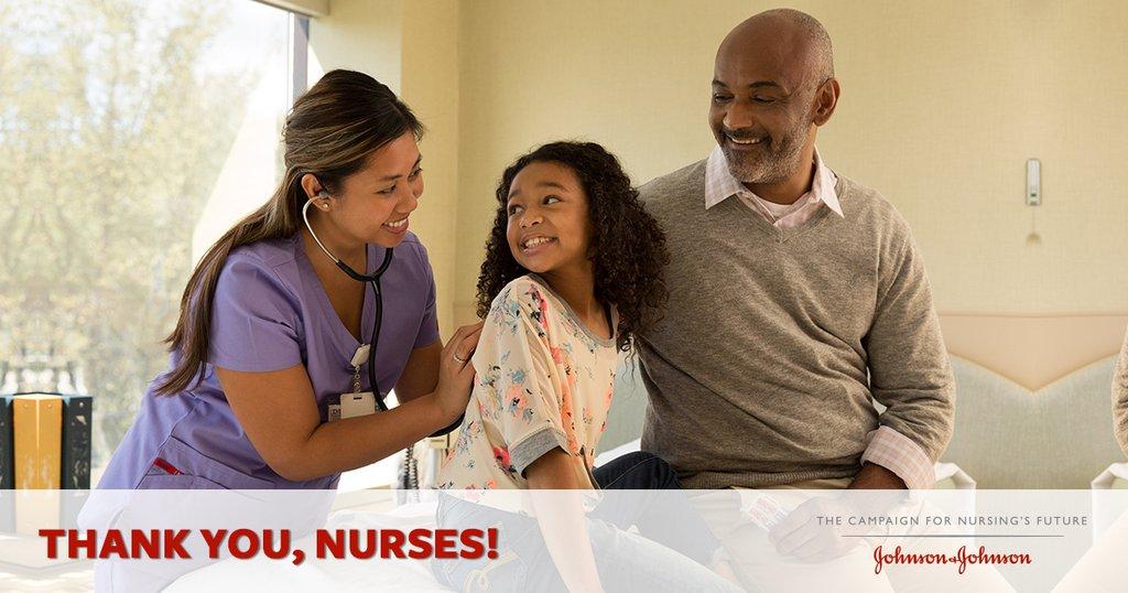 [Sponsor] The Longform Guide to Nurses
