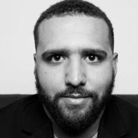 Longform Podcast #222: Wesley Lowery · Longform