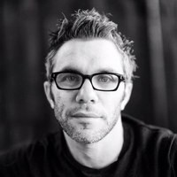Longform Podcast #244: Nick Bilton · Longform