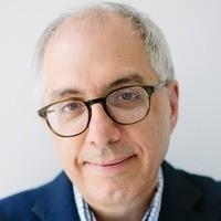 Longform Podcast #253: Steven Levy · Longform