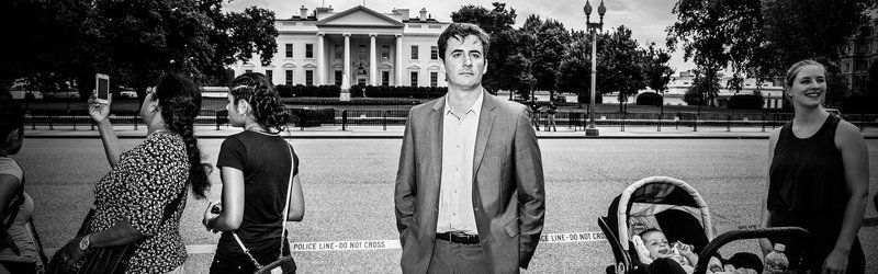 Down the Breitbart Hole by Wil S  Hylton · Longform