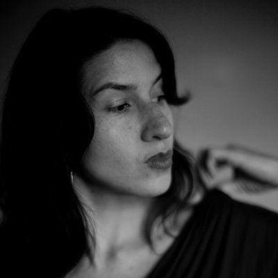 Longform Podcast #357: Michelle García · Longform