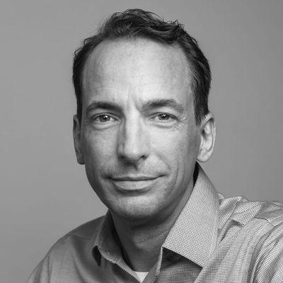 Longform Podcast #359: Paul Tough
