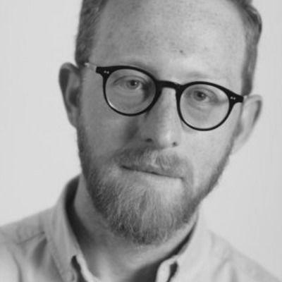 Longform Podcast #362: Andrew Marantz · Longform
