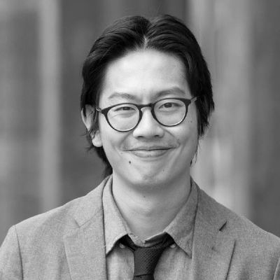 Longform Podcast #364: Nicholas Quah · Longform