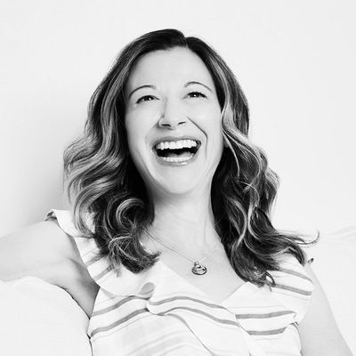 Longform Podcast #369: Lori Gottlieb · Longform