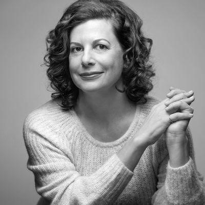 Longform Podcast #375: Katherine Eban · Longform