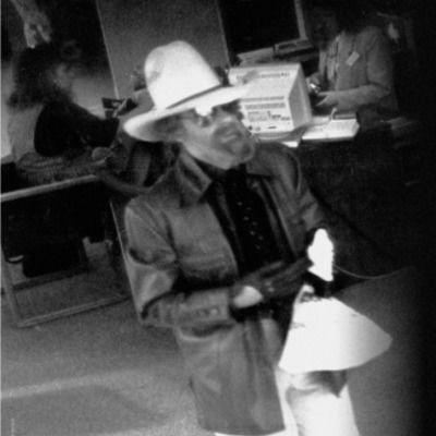 bb4206f7d71b6 The Last Ride of Cowboy Bob