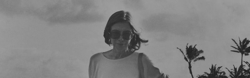 on self respect by joan didion · longform on self respect