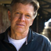 Ted Conover