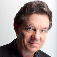 Lawrence Wright, Live from Austin