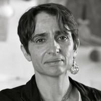 Longform Podcast #143: Masha Gessen · Longform
