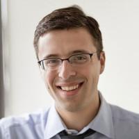 Longform Podcast #205: Ezra Klein · Longform